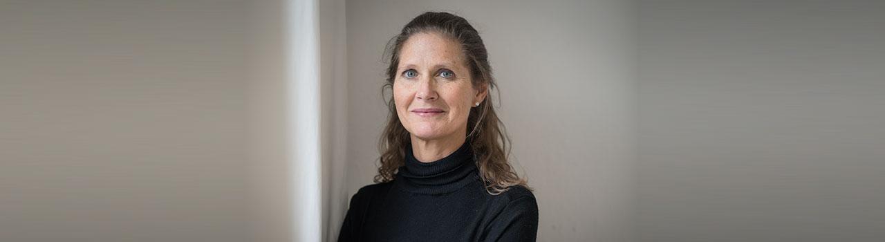 Kellina Klein