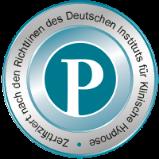 siegel zertifizierung dr-preetz